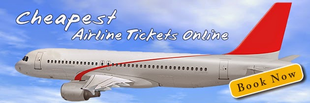 How To Find Cheap Flights Tickets To India Flyopedia Blog