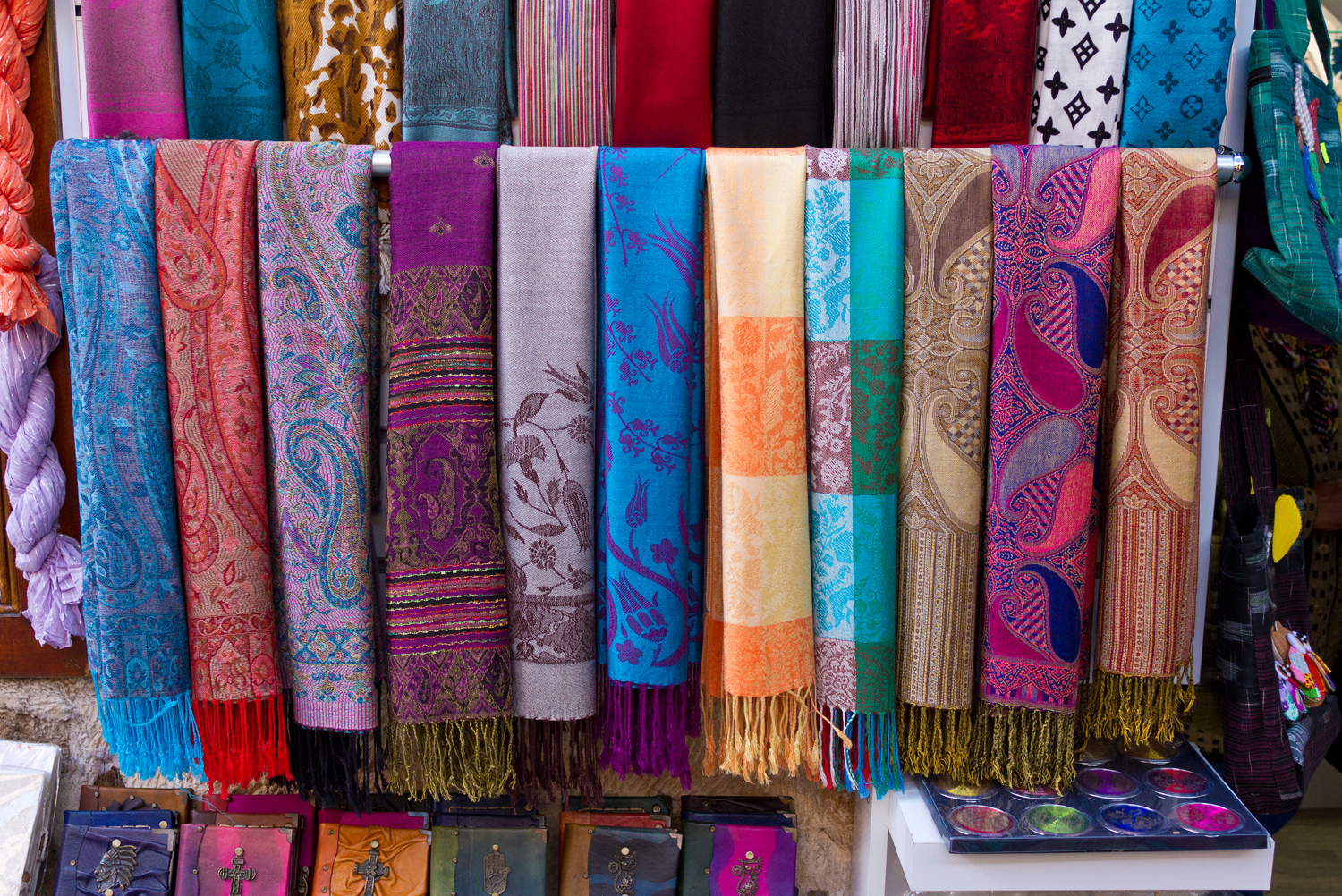 8 Souvenirs From India You Must Take Back