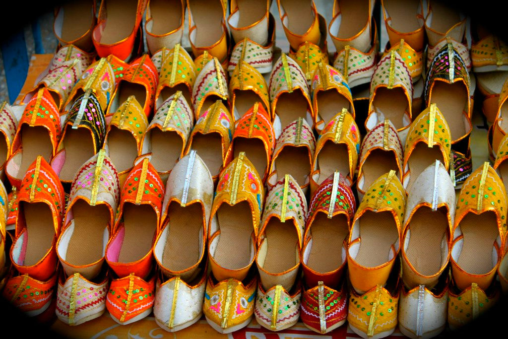 8 Souvenirs From India You Must Take Back Flyopedia Blog
