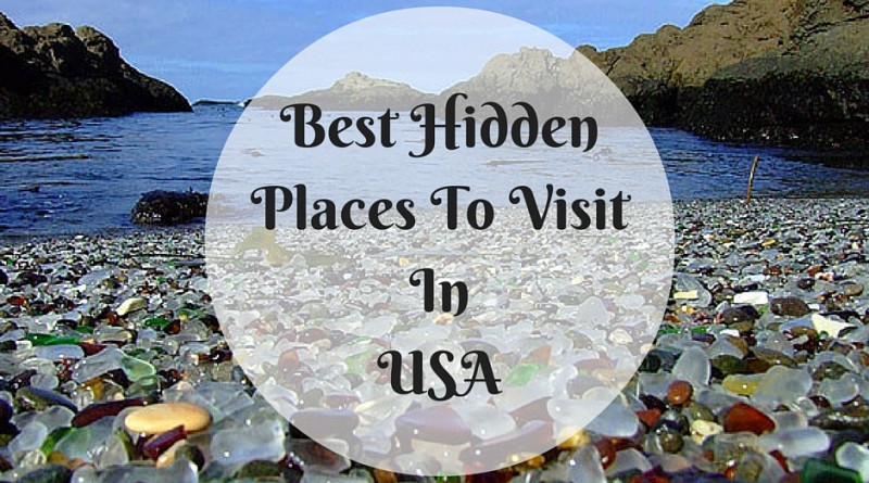 Best Hidden Places To Visit In Usa Flyopedia Blog