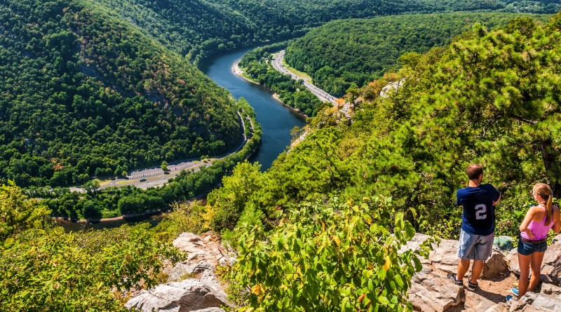 8 Breathtaking Places To Hike In New Jersey Flyopedia Blog