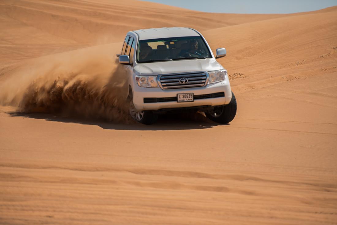 Jaisalmer S Dune Bashing A Thrill Offered Nowhere Else Flyopedia Blog
