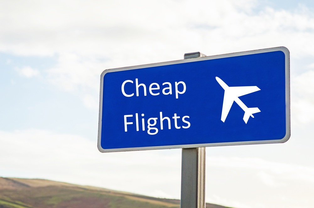 OneTravel can help be your resource to finding cheap flights and cheap ticket deals to your favorite destinations around the world. Our deep search technology and extensive offerings make it scheduling your next vacation plan easy and hassle free.
