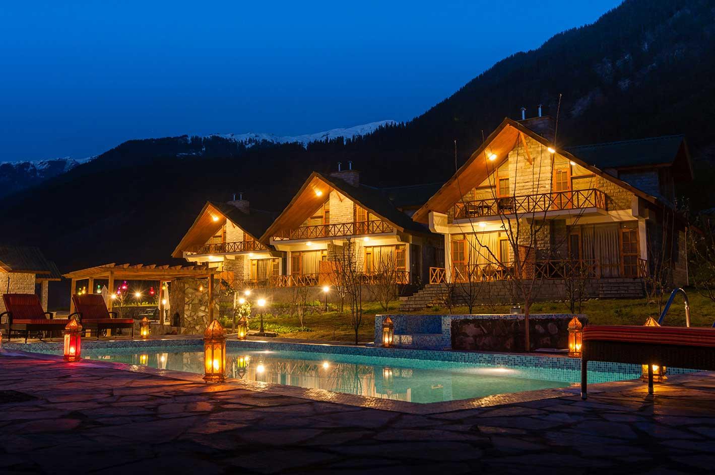 Hotel Viky - room photo 8608598