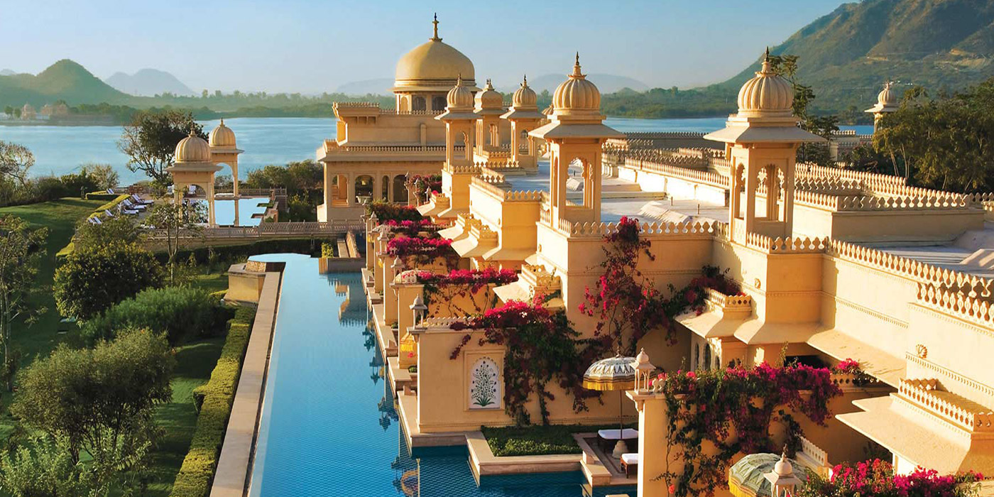 7 dazzling and classy resorts in india for a rare experience flyopedia blog