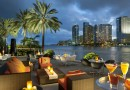 These 6 Restaurants In Miami Have The Best Of Views In Town!