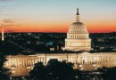 8 Things You'll Miss The Most About Washington DC When You'll Leave