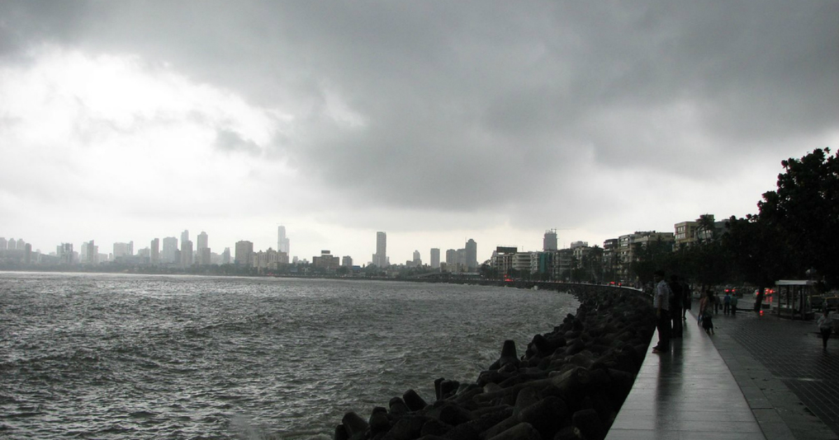 5 Amazingly Beautiful And Fun Things To Do In Mumbai