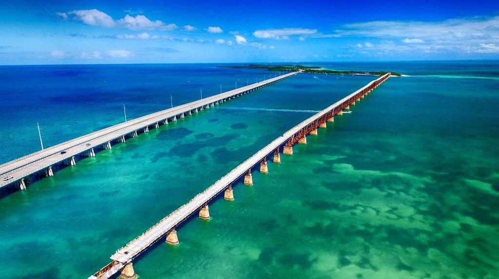 Overseas Highway Florida Keys Flyopedia Blog