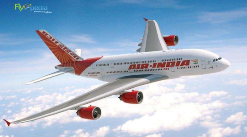 Flights To India