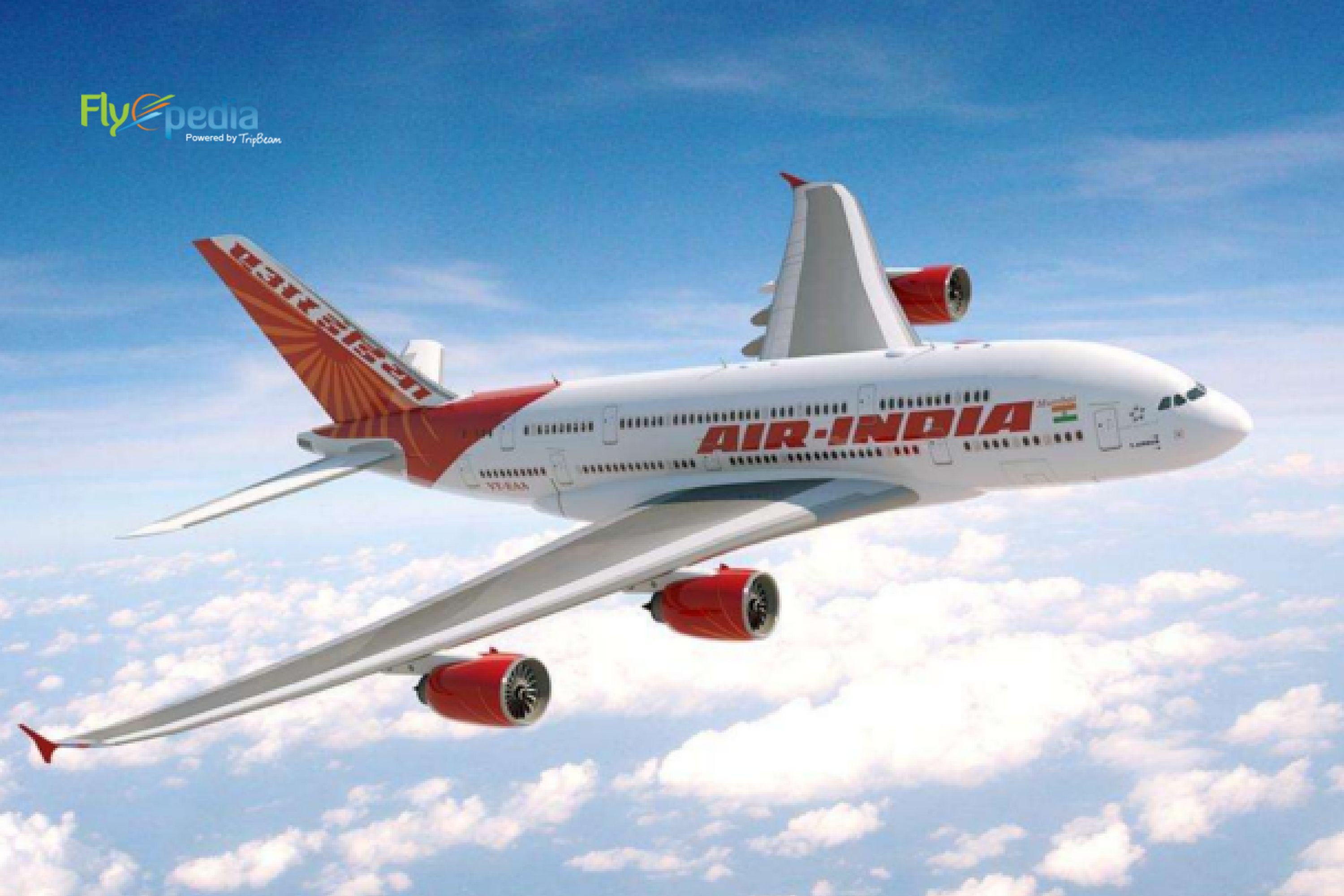 Best Airlines Who Are Looking For Usa To India Flights