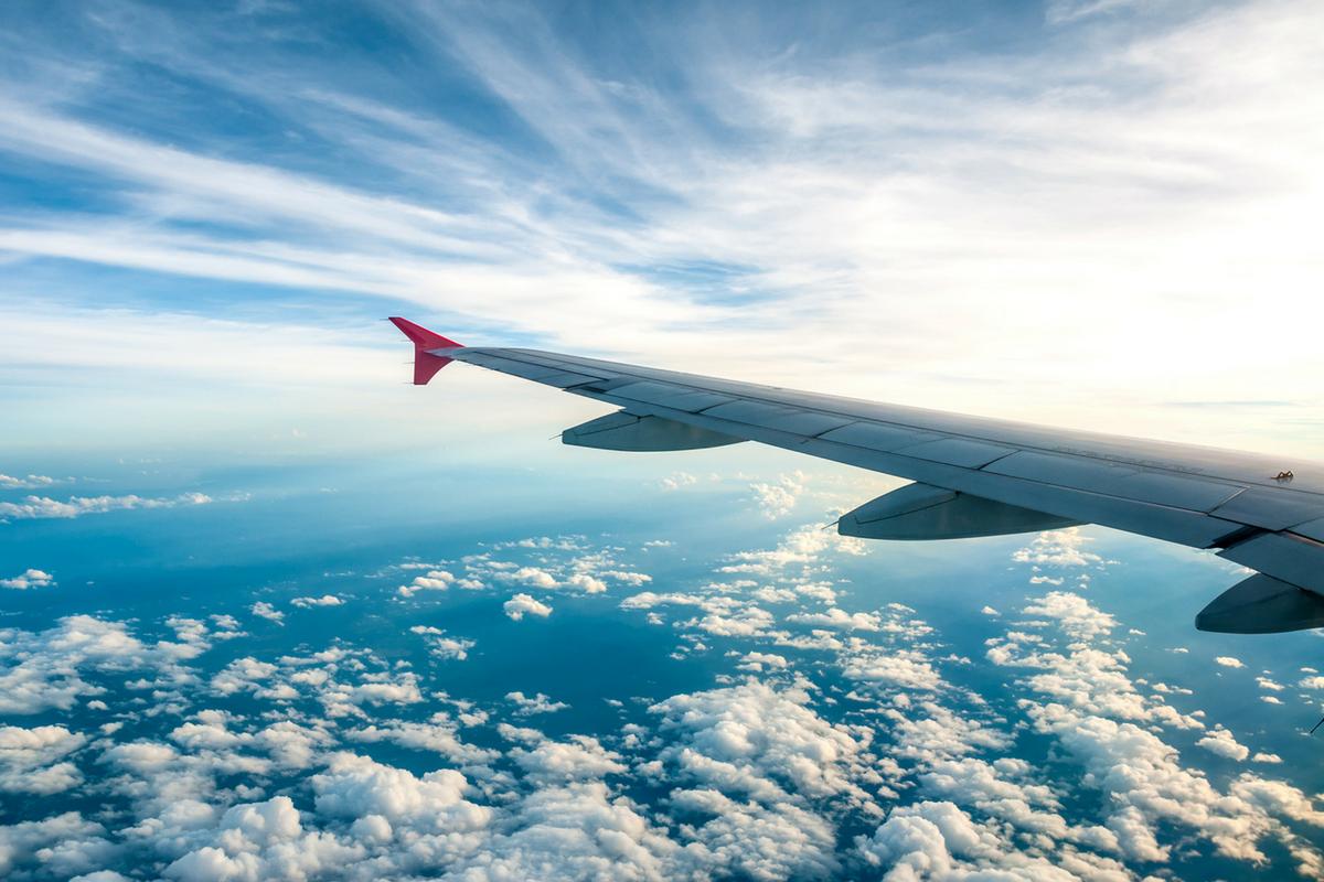 Best Non Stop Flights To Mumbai From Usa