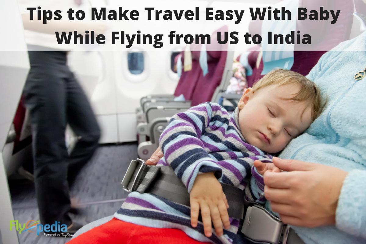 easy tip cheap flight flyopedia blog