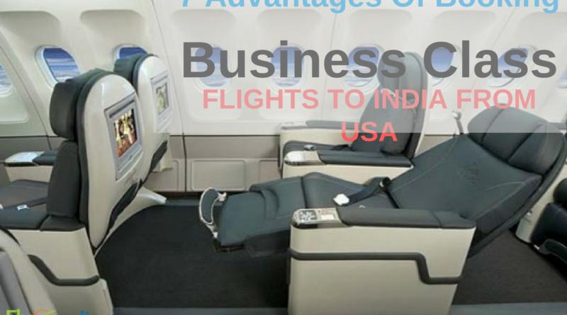 Latest India Flight Deals