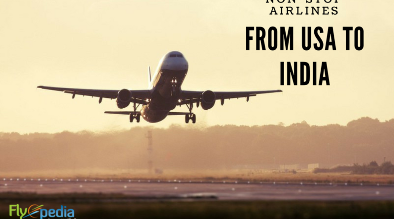 how to get cheap flights to india