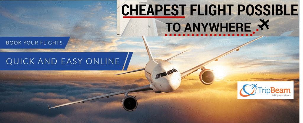 last minute flights deals anywhere