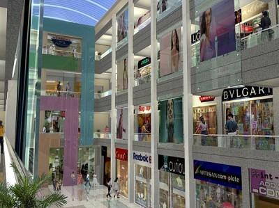 Best Shopping Destinations in Delhi